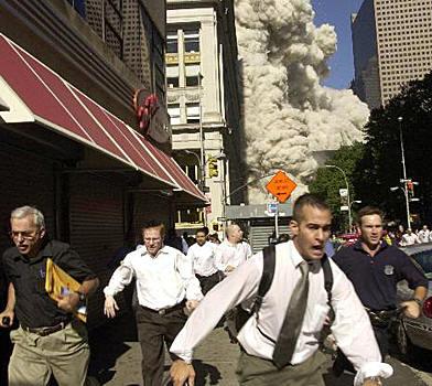 http://www.realnews247.com/9-11_panic.jpg