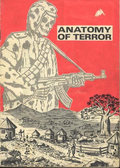 Real News 247 Anatomy Of Terror