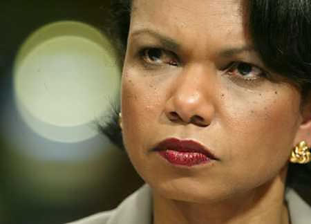 http://www.realnews247.com/condoleezza_rice_testifies.jpg
