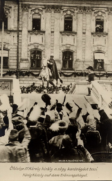 http://www.realnews247.com/karl_I_horseback_coronation.jpg